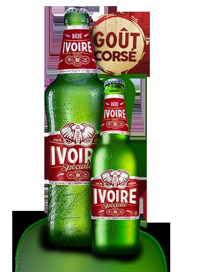 ivoire-verre