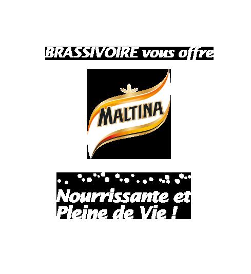 canette maltina