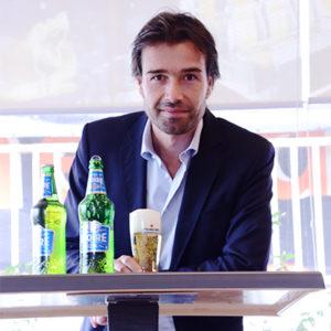 Alexander Kosh