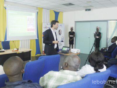 Brassivoire Publi-reportage