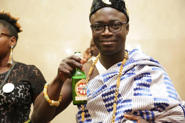 Développement Economique : La Jeune Chambre Internationale fait sa rentrée solennelle nationale