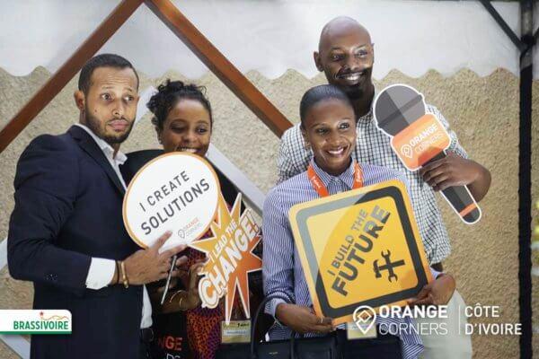 Brassivoire soutient l'entrepreneuriat